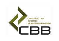 CBB GmbH