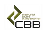 CBB GmbH Logo